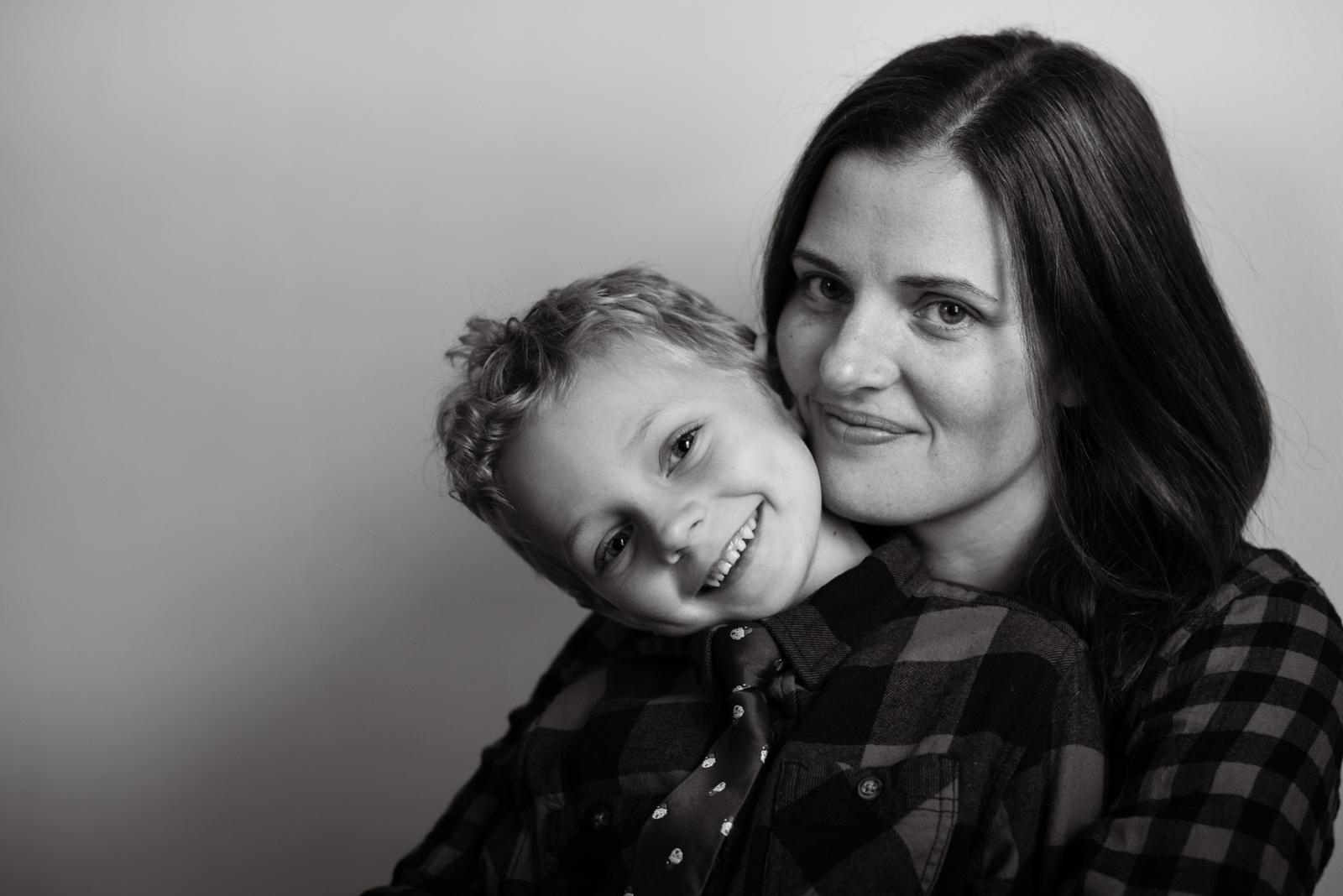11202018-Erin-JuliaLuckettPhotography-15.jpg
