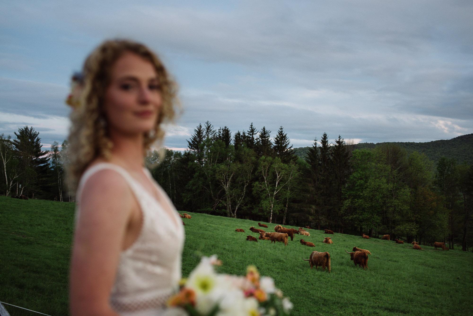 05292019-JuliaLuckettPhotography-262.jpg