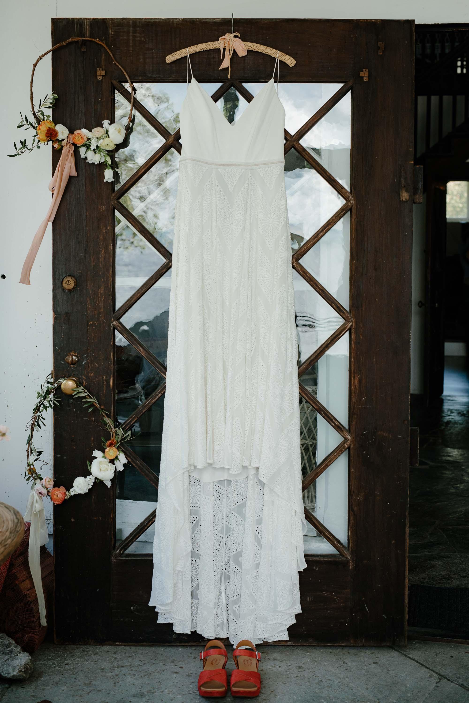 julia-nick-wedding-14.jpg