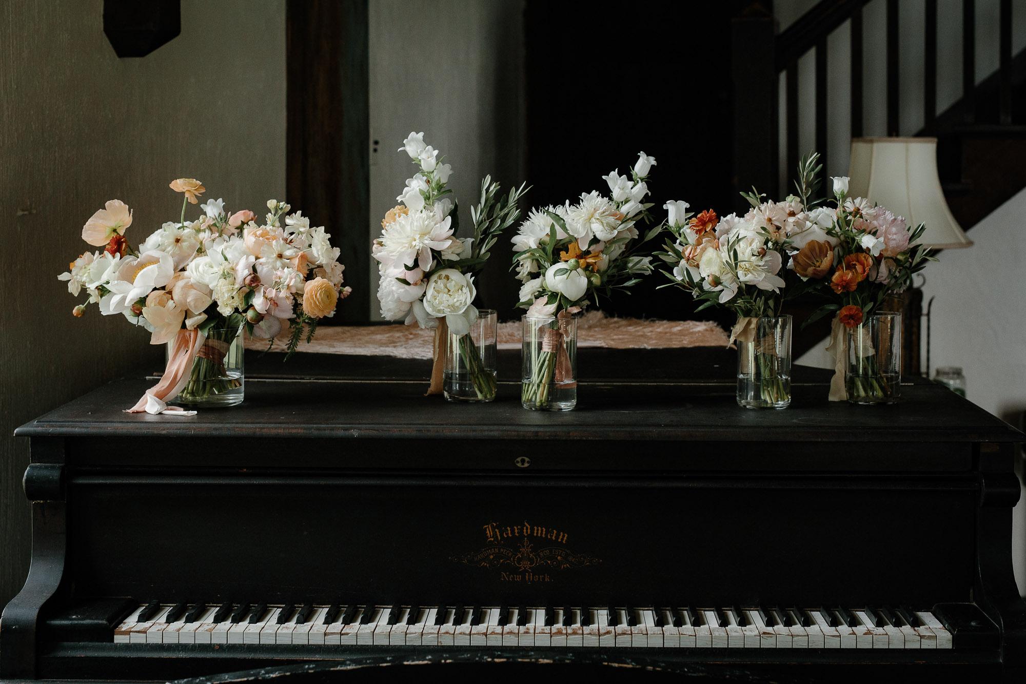 julia-nick-wedding-29.jpg