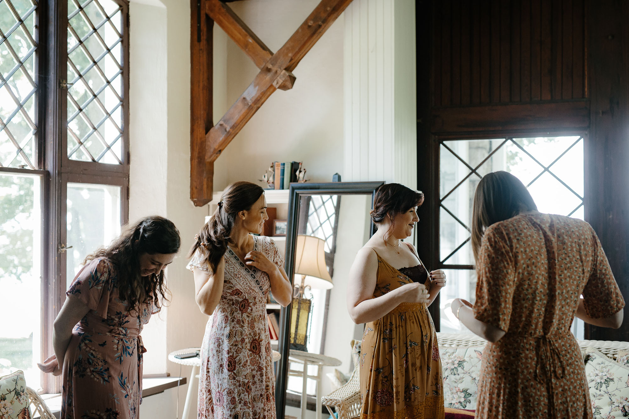 julia-nick-wedding-24.jpg