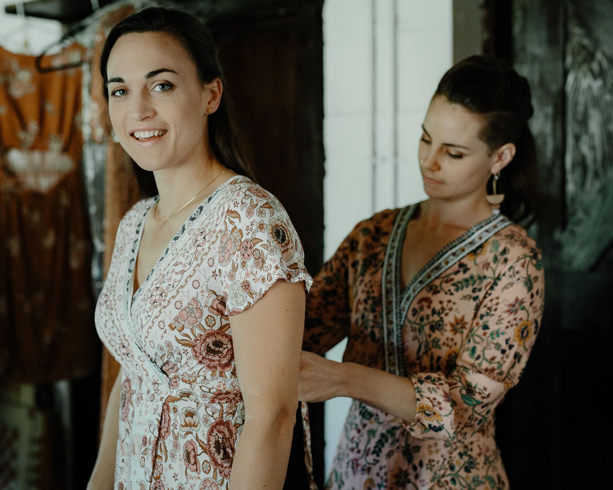 julia-nick-wedding-18.jpg