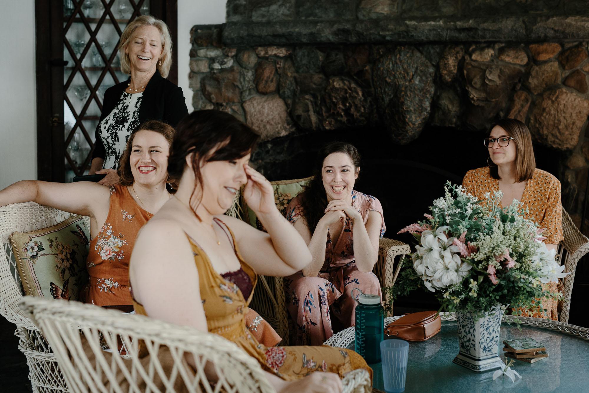 julia-nick-wedding-44.jpg