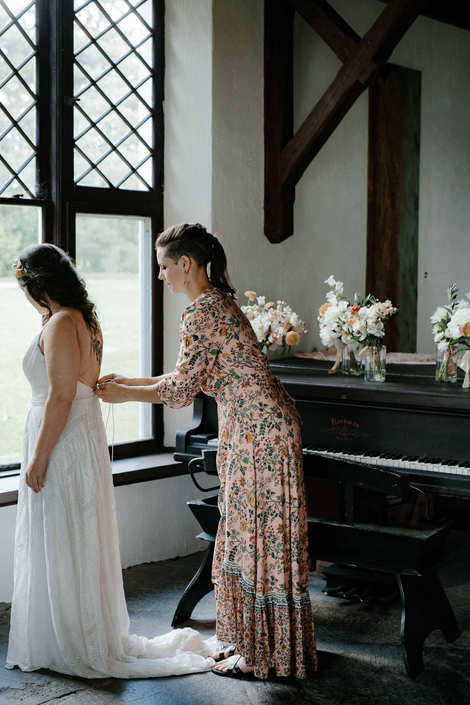 julia-nick-wedding-41.jpg