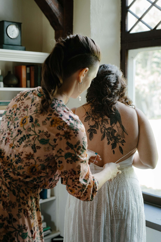 julia-nick-wedding-40.jpg