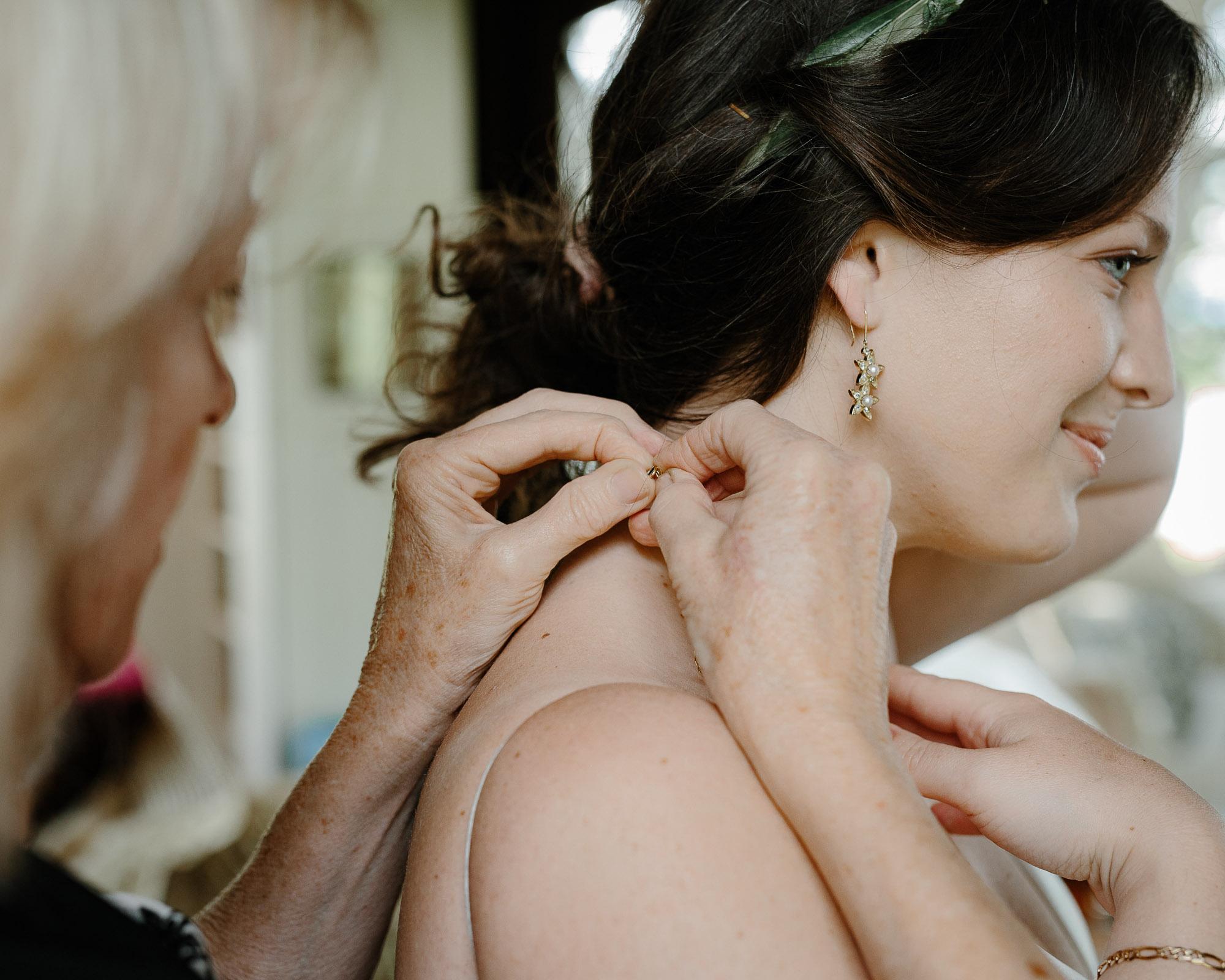 julia-nick-wedding-61.jpg