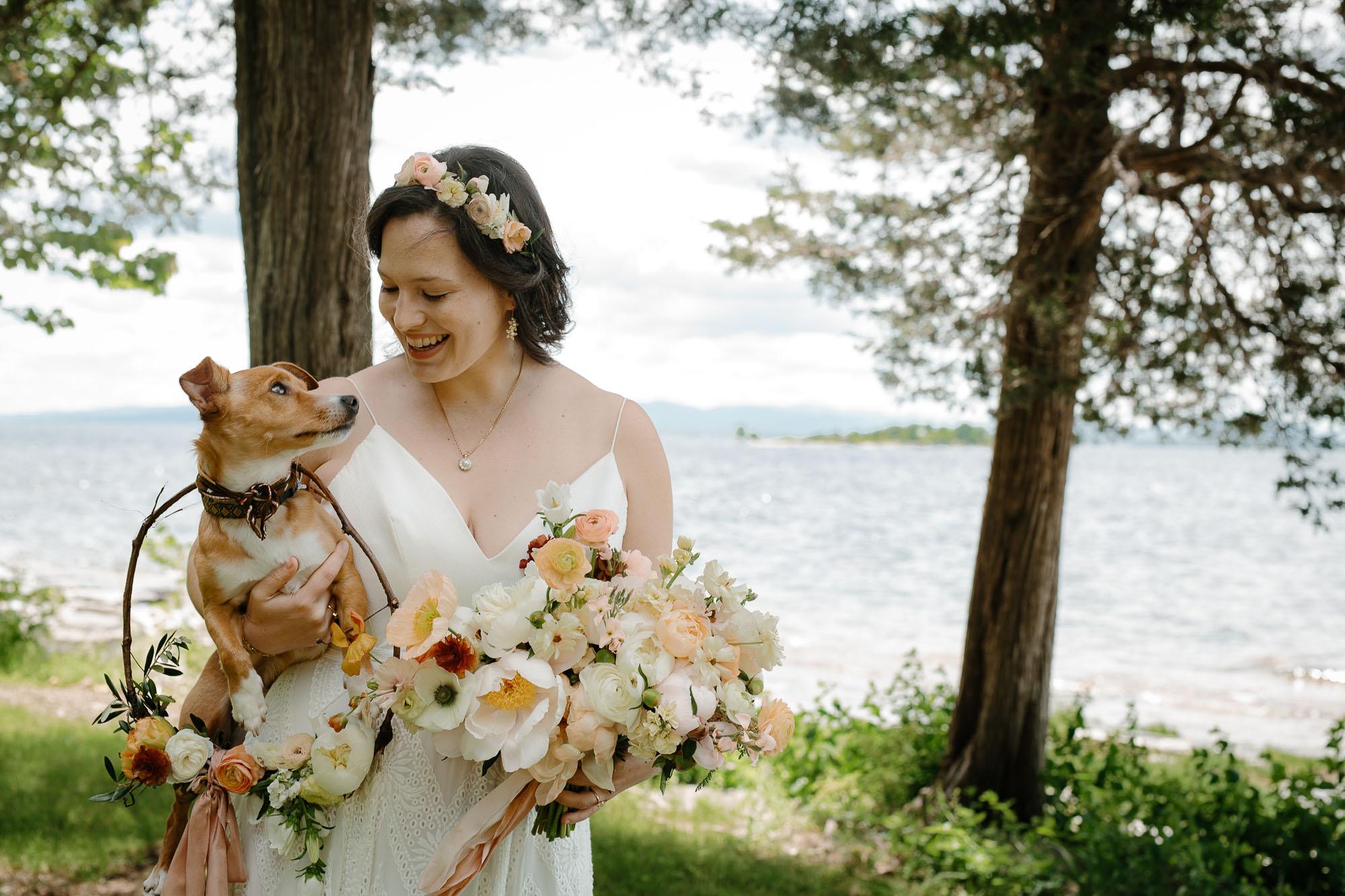 julia-nick-wedding-110.jpg
