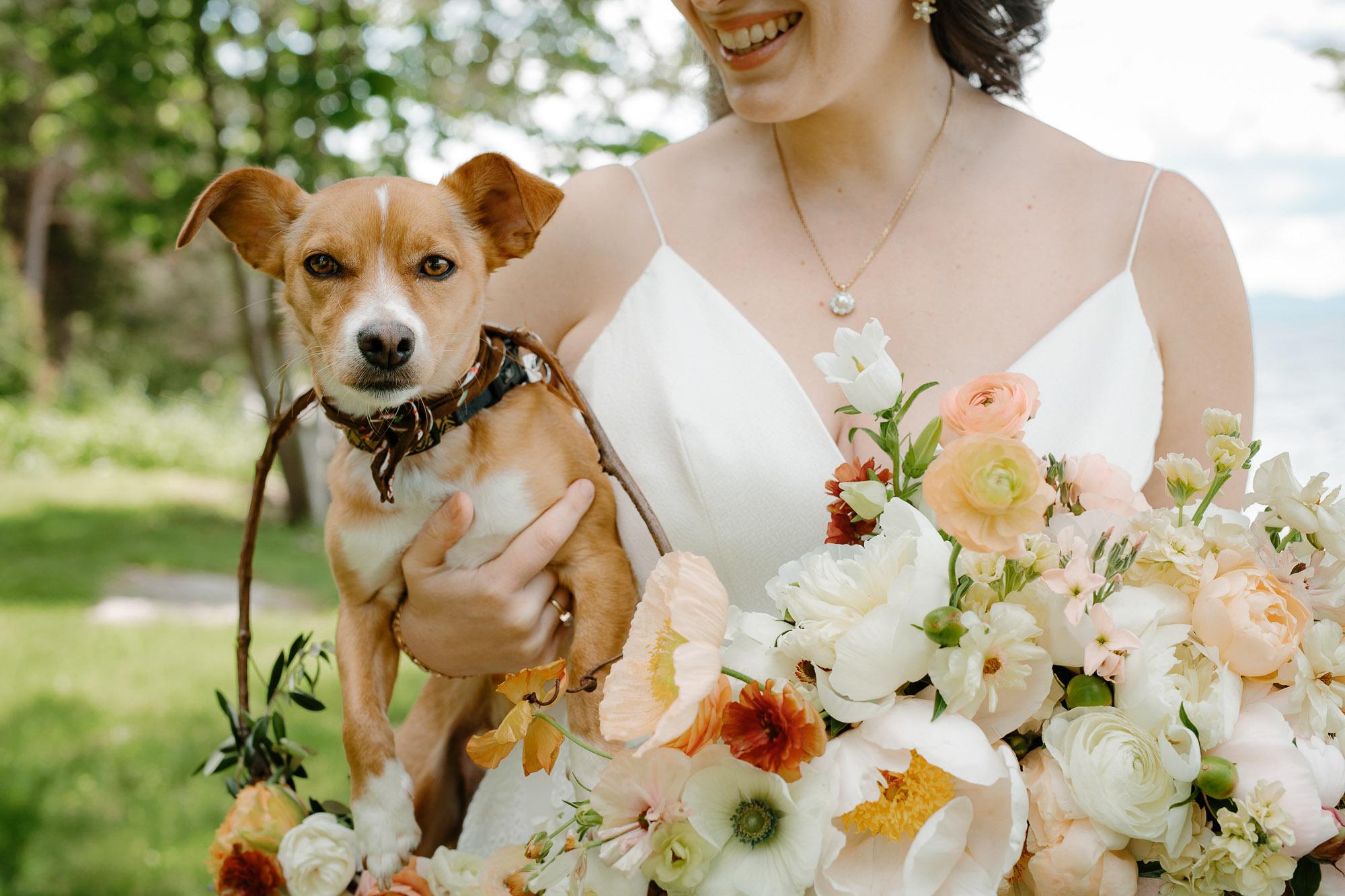 julia-nick-wedding-111.jpg