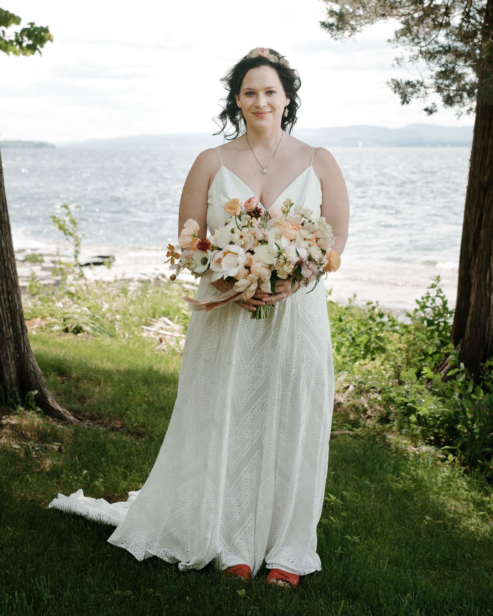 julia-nick-wedding-87.jpg