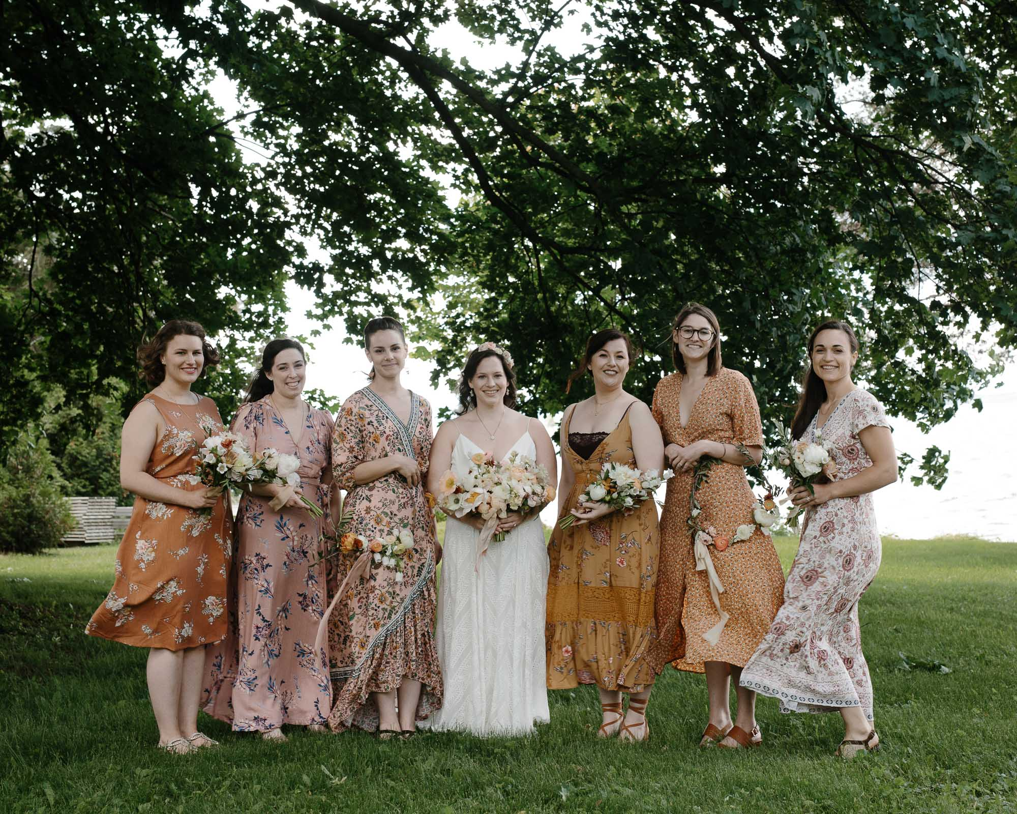 julia-nick-wedding-84.jpg