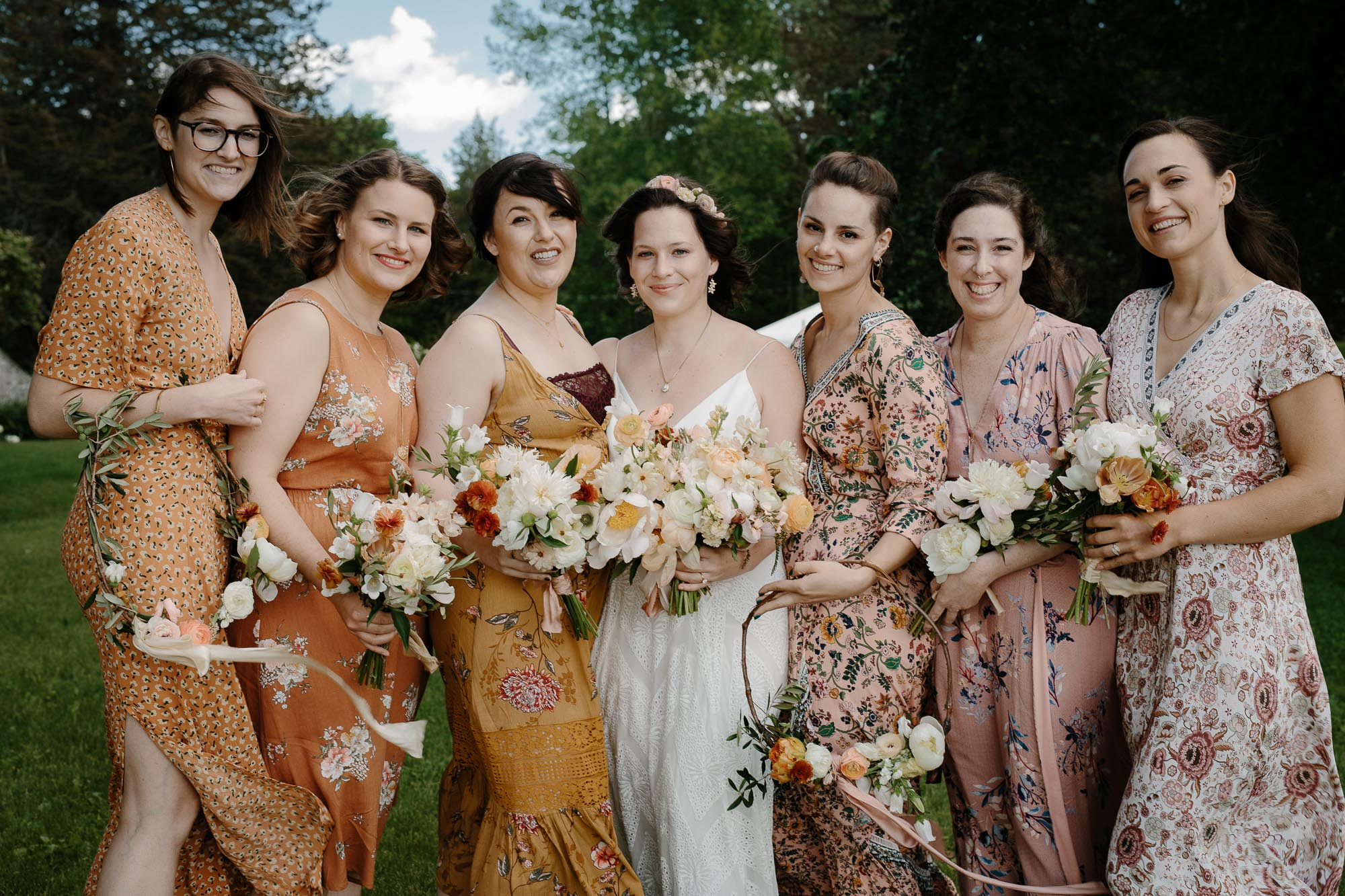 julia-nick-wedding-121.jpg