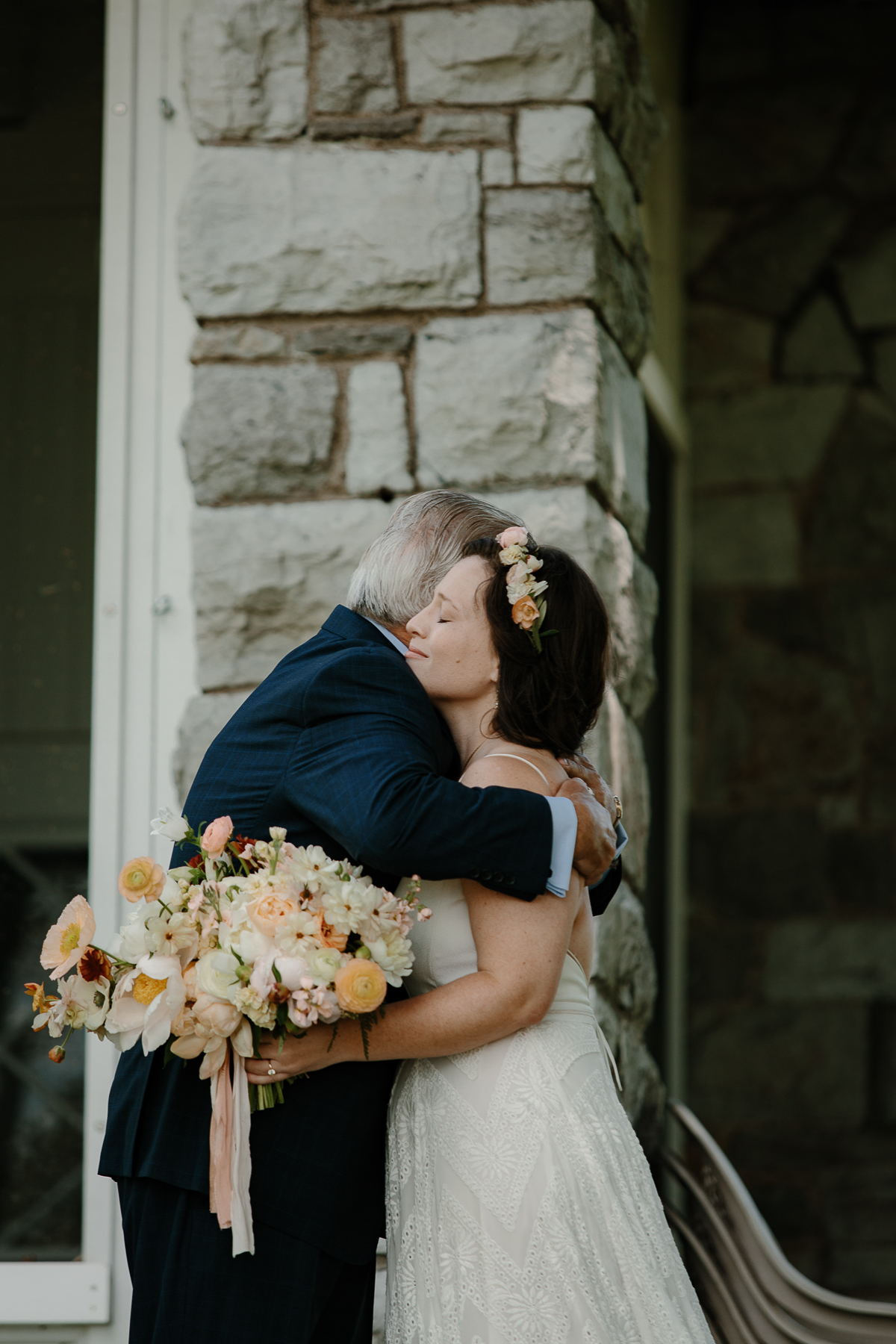 julia-nick-wedding-125.jpg