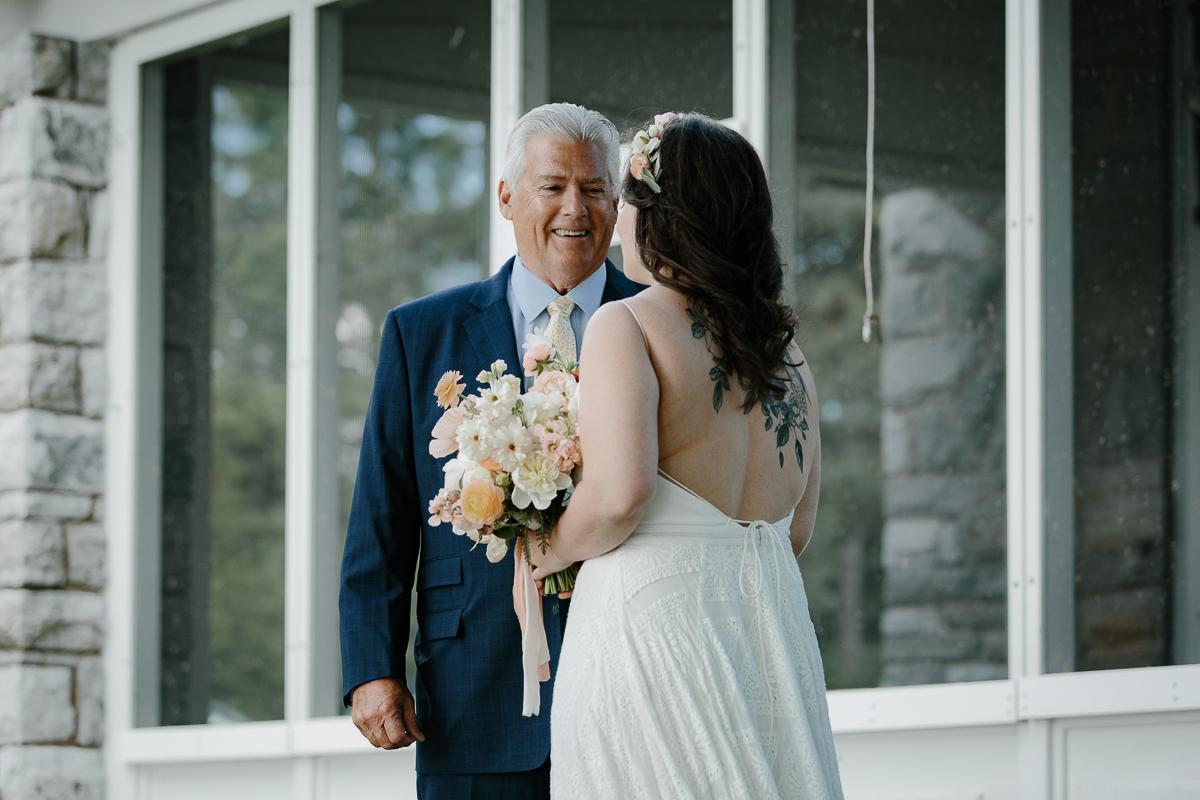 julia-nick-wedding-131.jpg