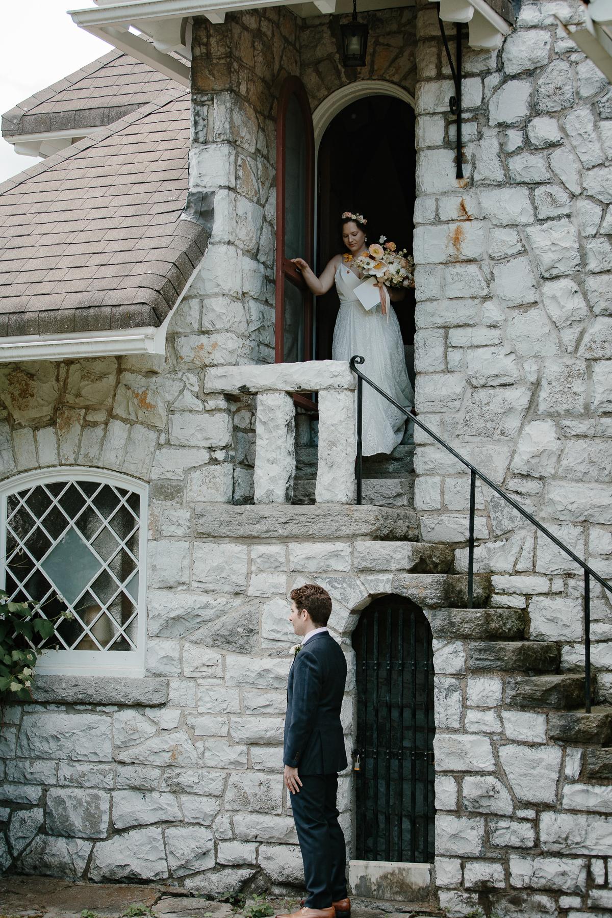 julia-nick-wedding-135.jpg