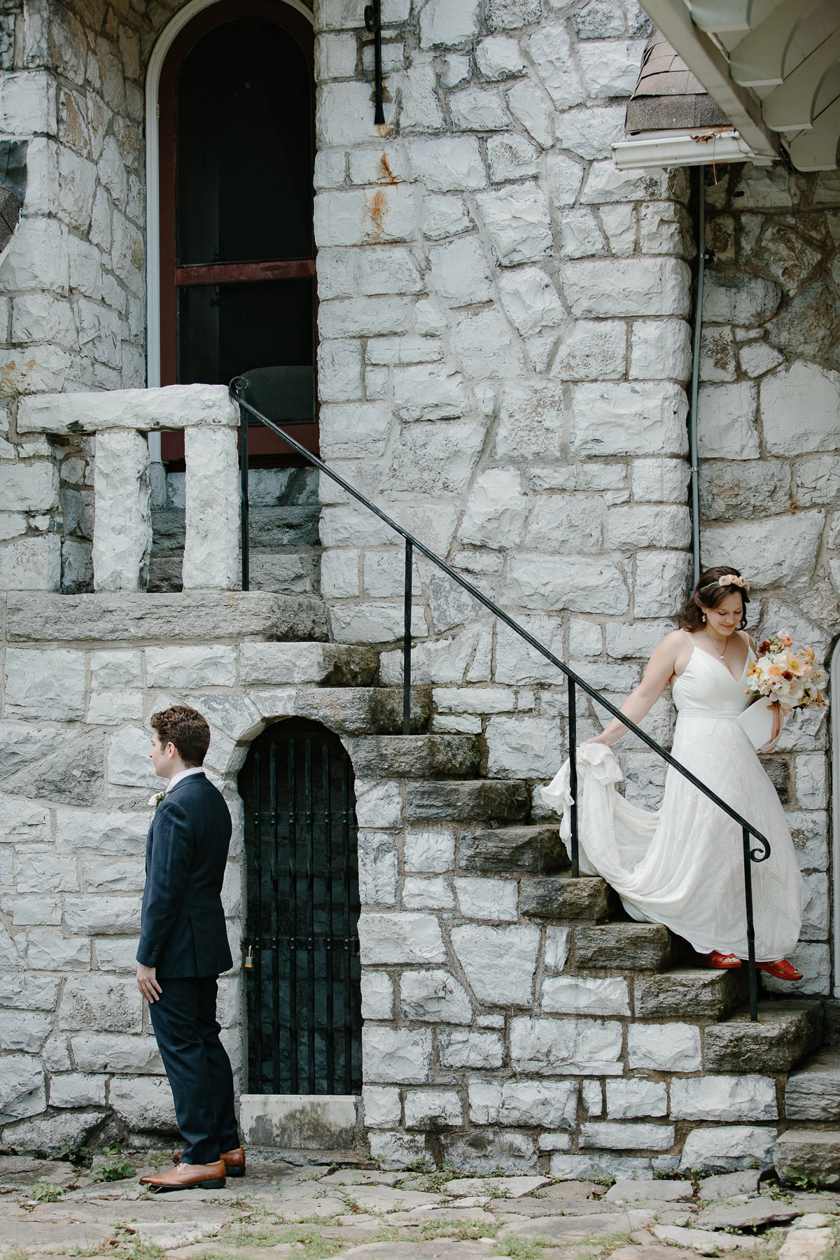 julia-nick-wedding-138.jpg