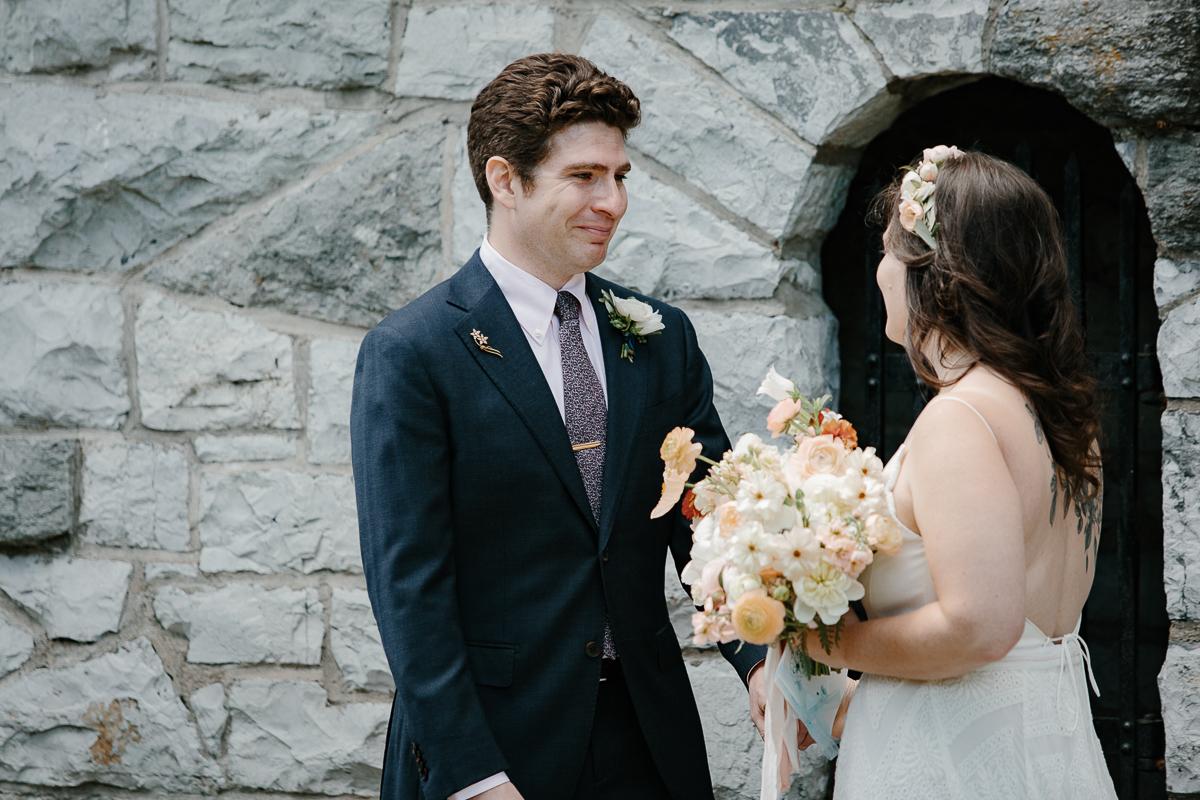 julia-nick-wedding-140.jpg