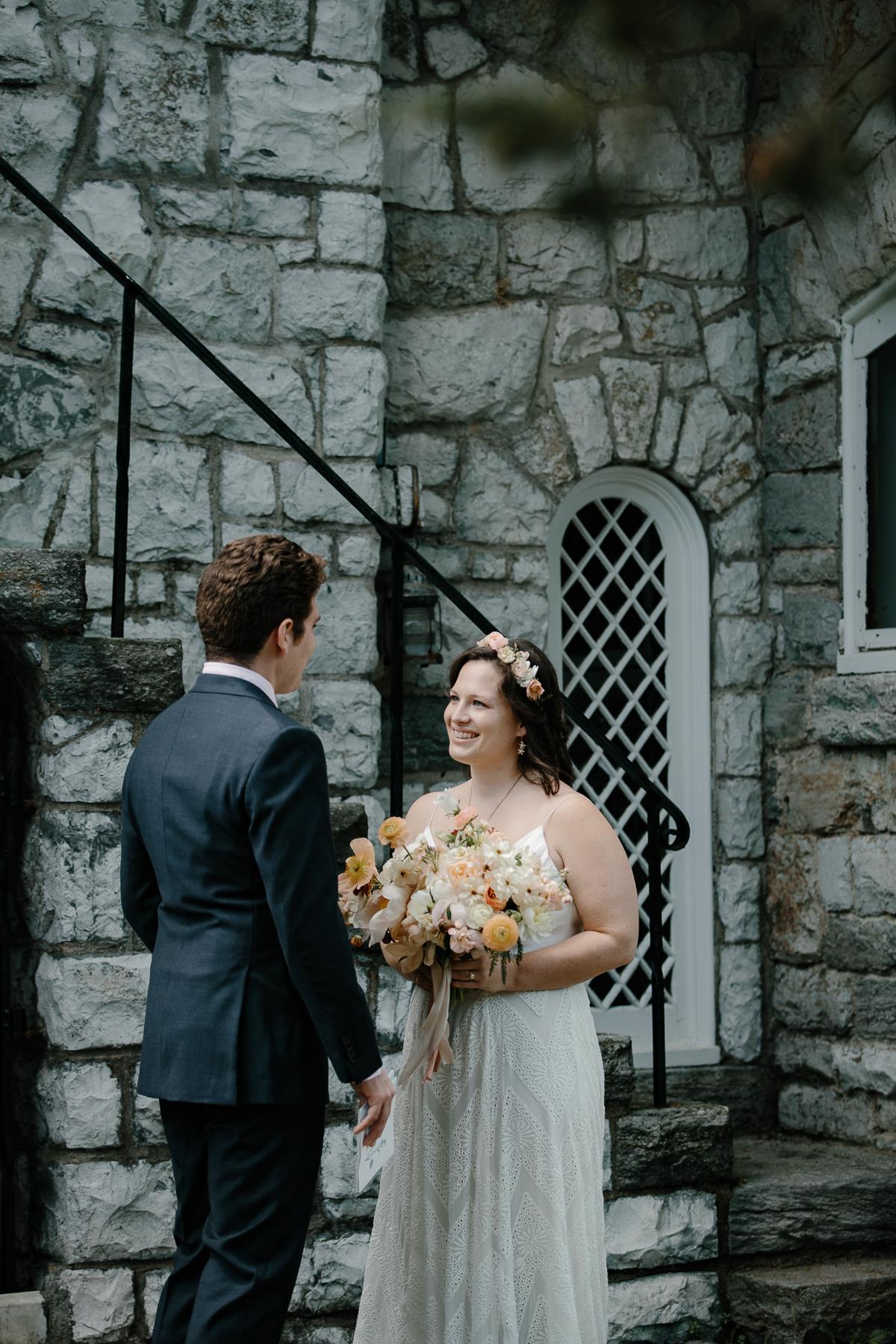 julia-nick-wedding-145.jpg