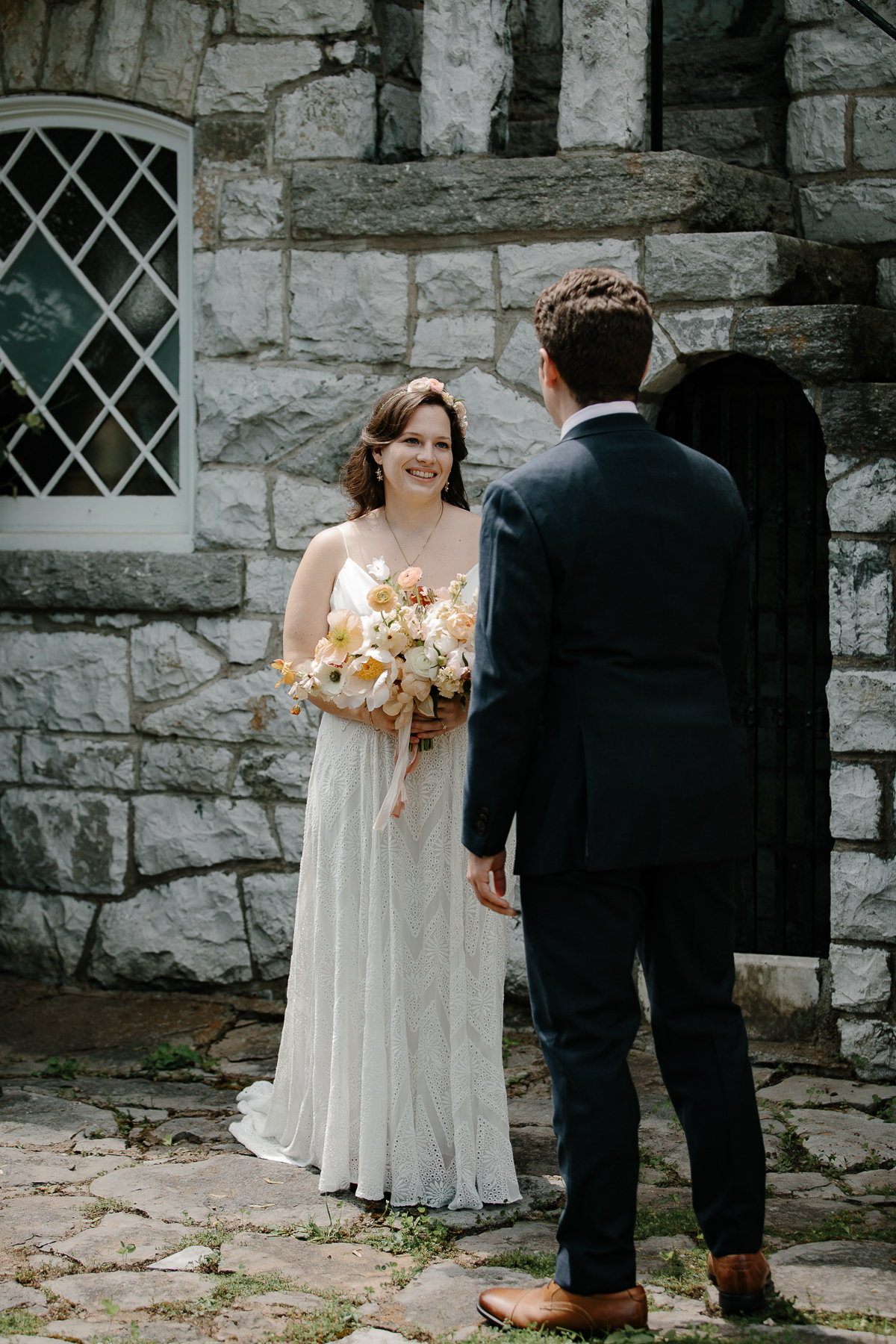 julia-nick-wedding-148.jpg