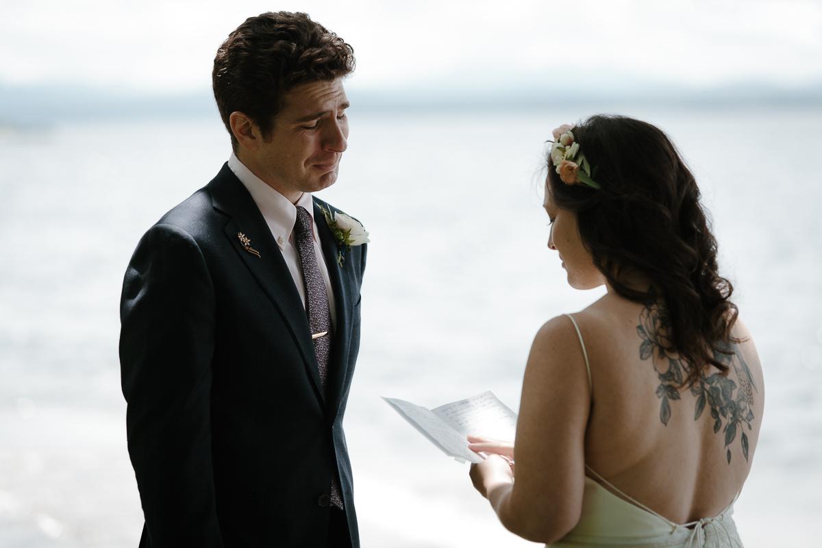 julia-nick-wedding-155.jpg
