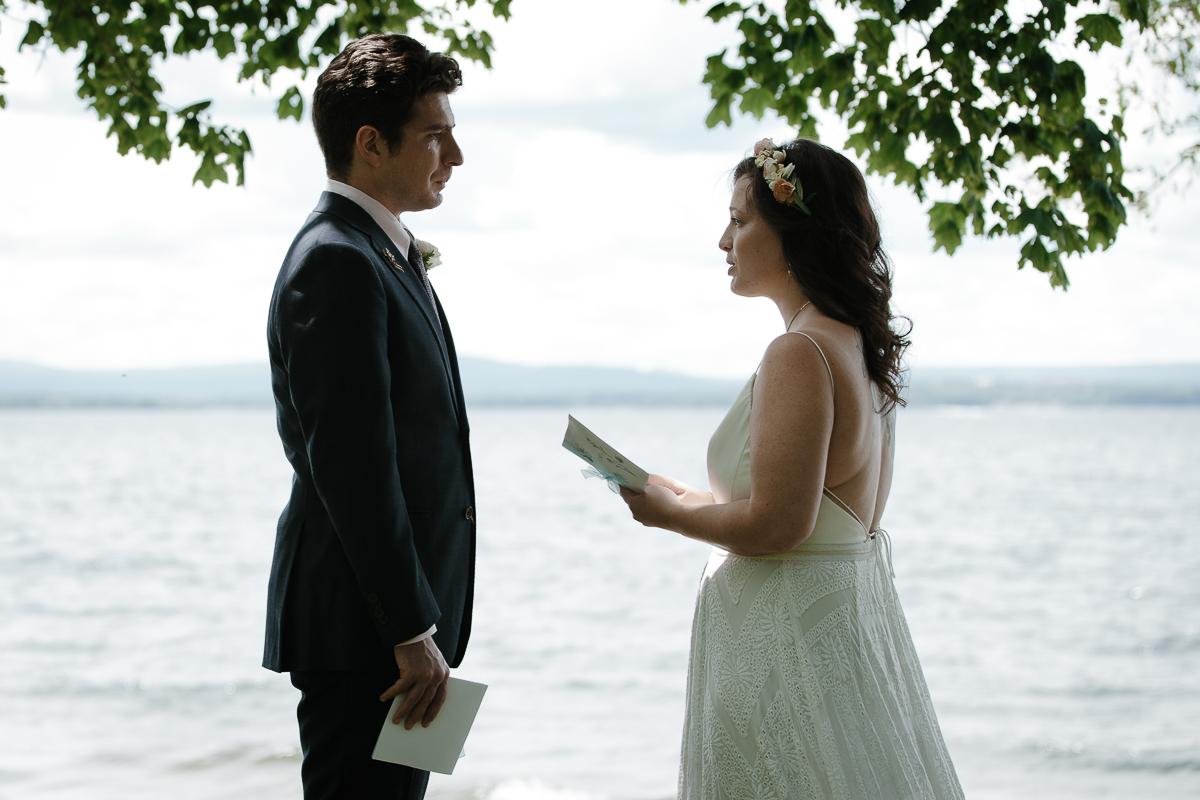 julia-nick-wedding-154.jpg