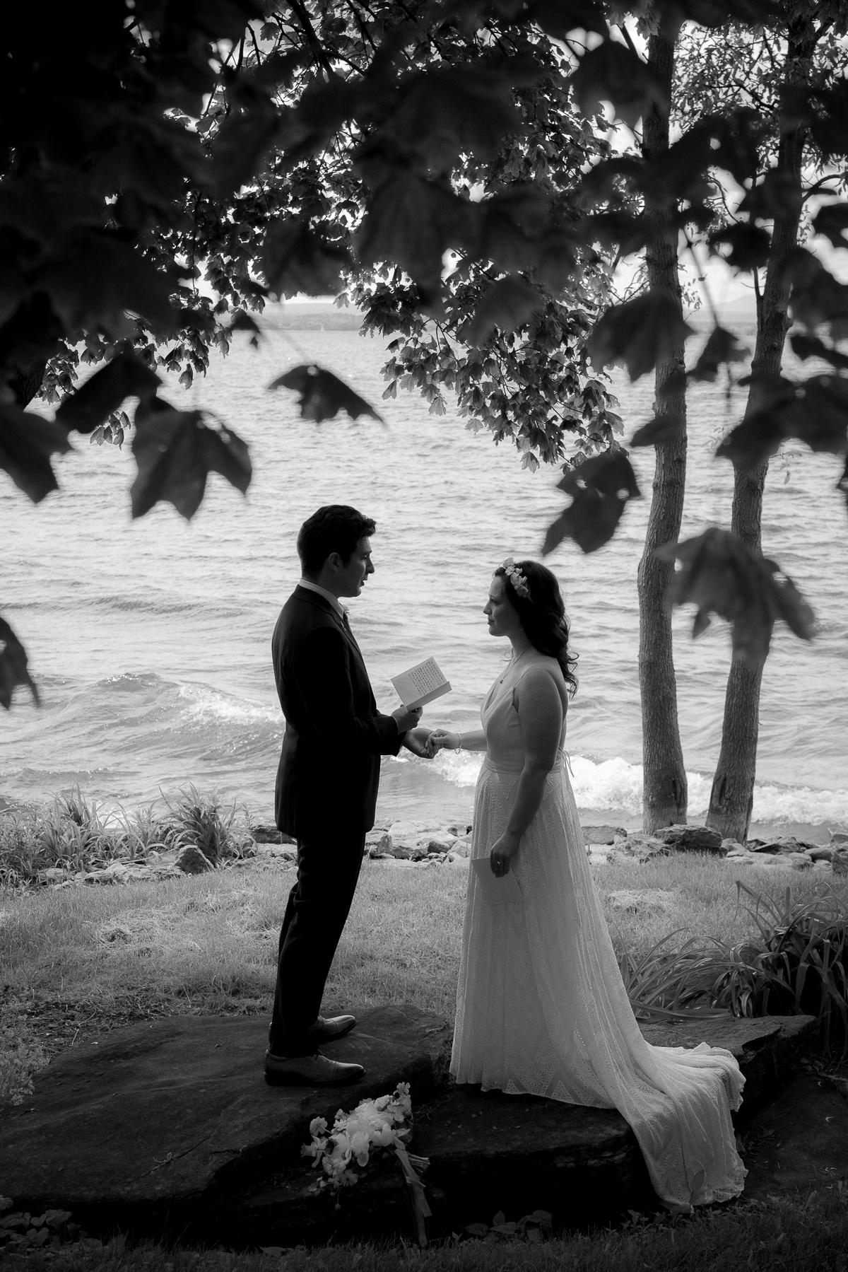 julia-nick-wedding-173.jpg