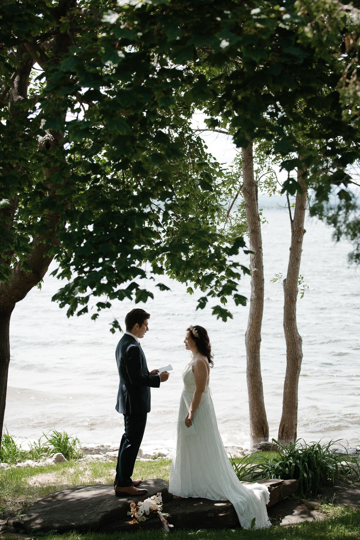 julia-nick-wedding-166.jpg