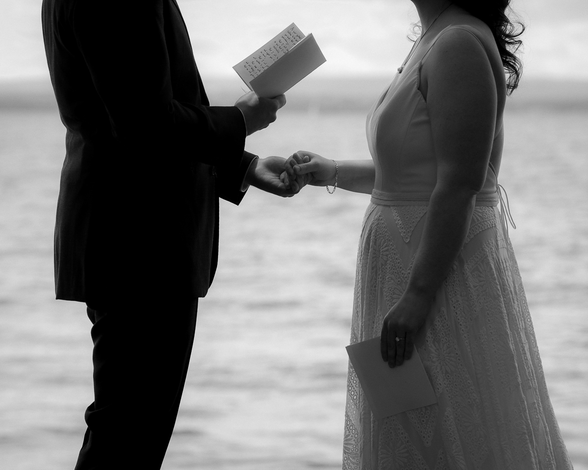julia-nick-wedding-176.jpg