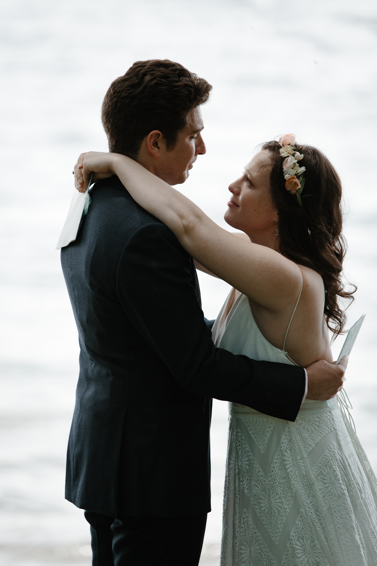 julia-nick-wedding-184.jpg