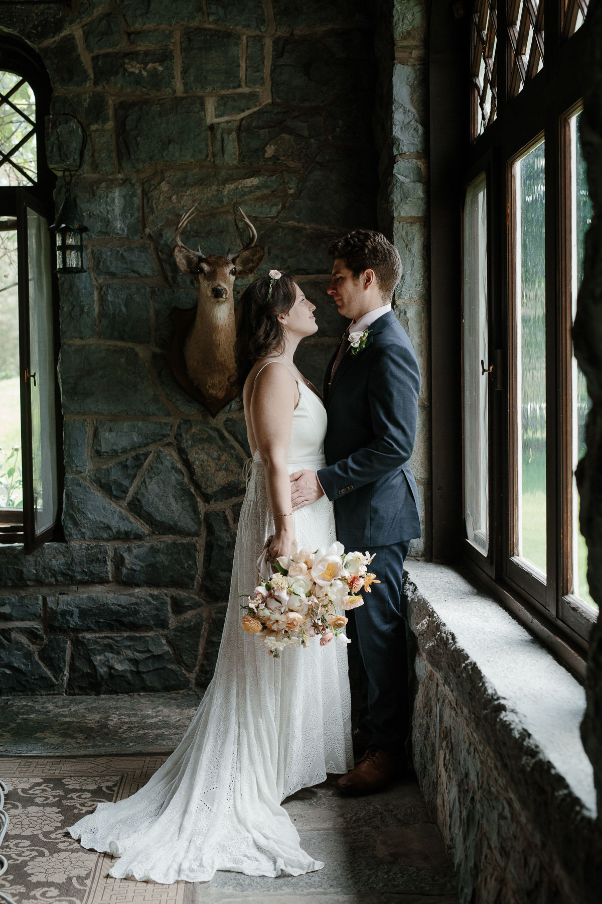 julia-nick-wedding-187.jpg