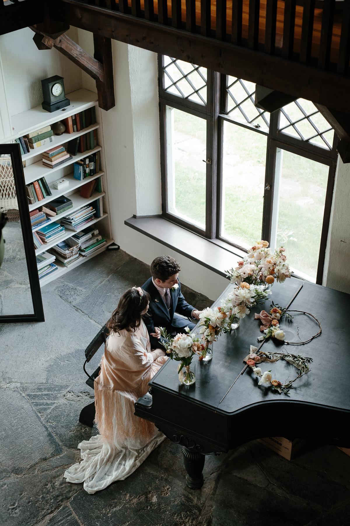 julia-nick-wedding-200.jpg