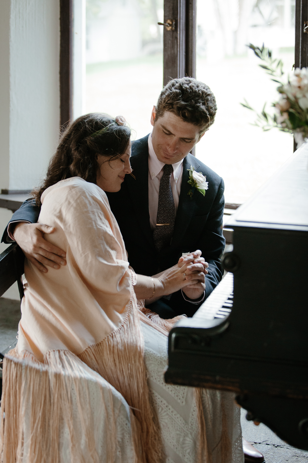julia-nick-wedding-201.jpg