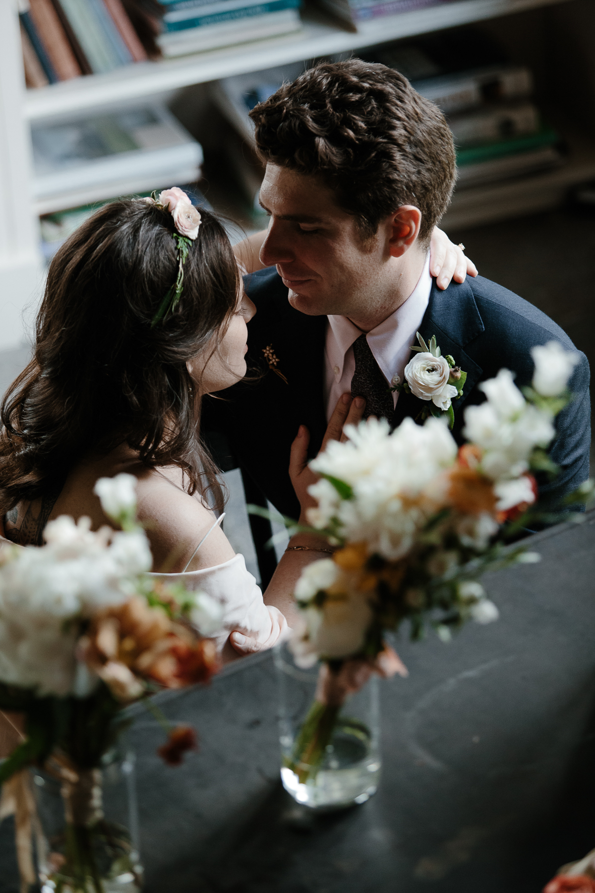 julia-nick-wedding-204.jpg