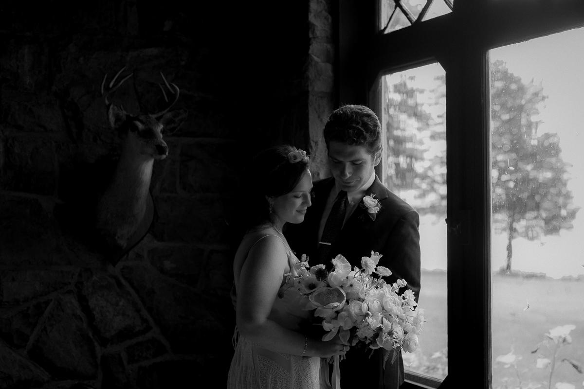 julia-nick-wedding-194.jpg