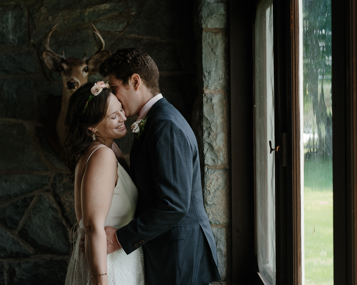 julia-nick-wedding-189.jpg