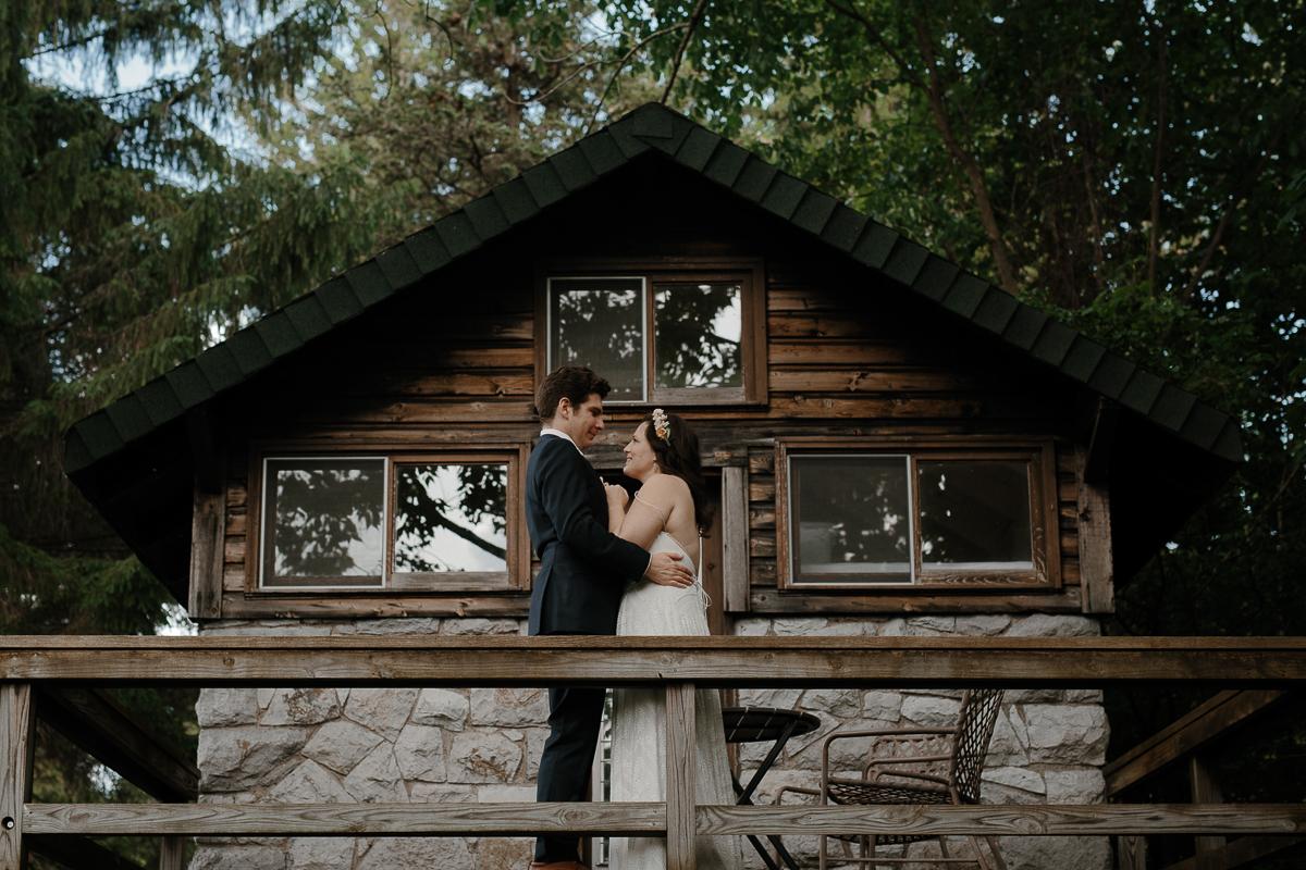 julia-nick-wedding-225.jpg