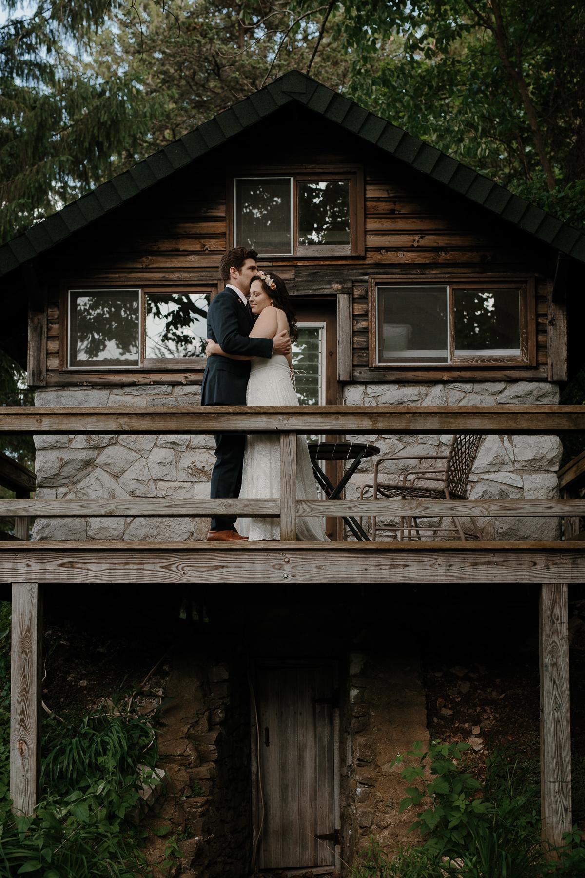 julia-nick-wedding-223.jpg