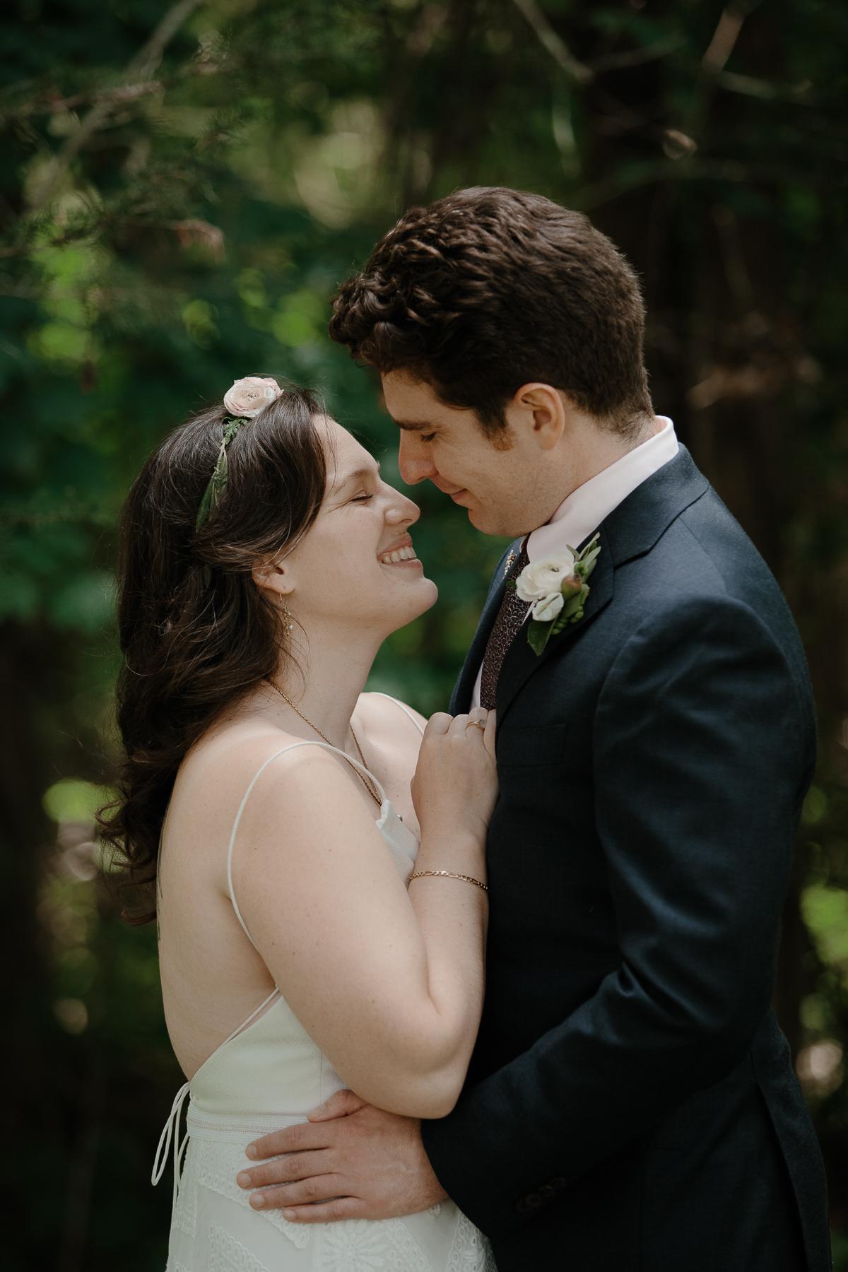 julia-nick-wedding-218.jpg