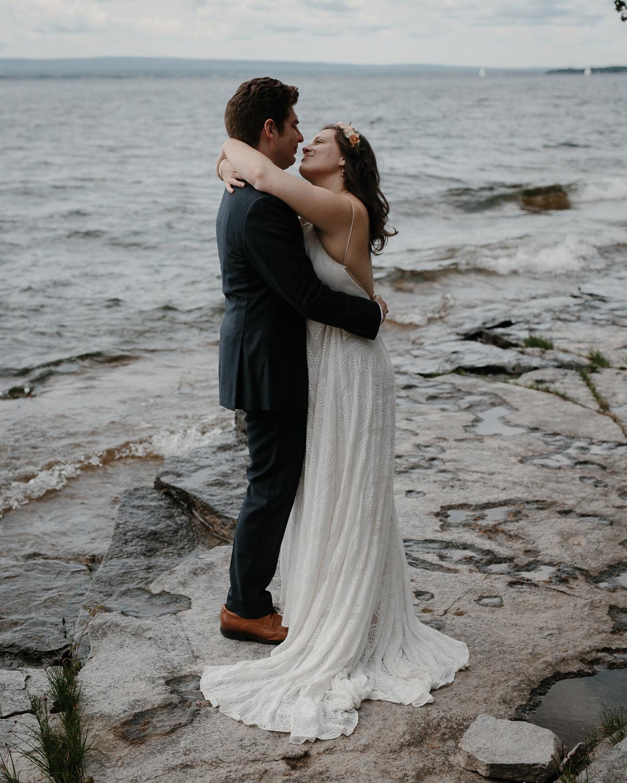 julia-nick-wedding-244.jpg