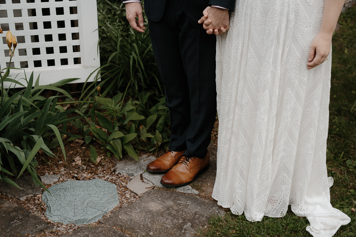 julia-nick-wedding-227.jpg