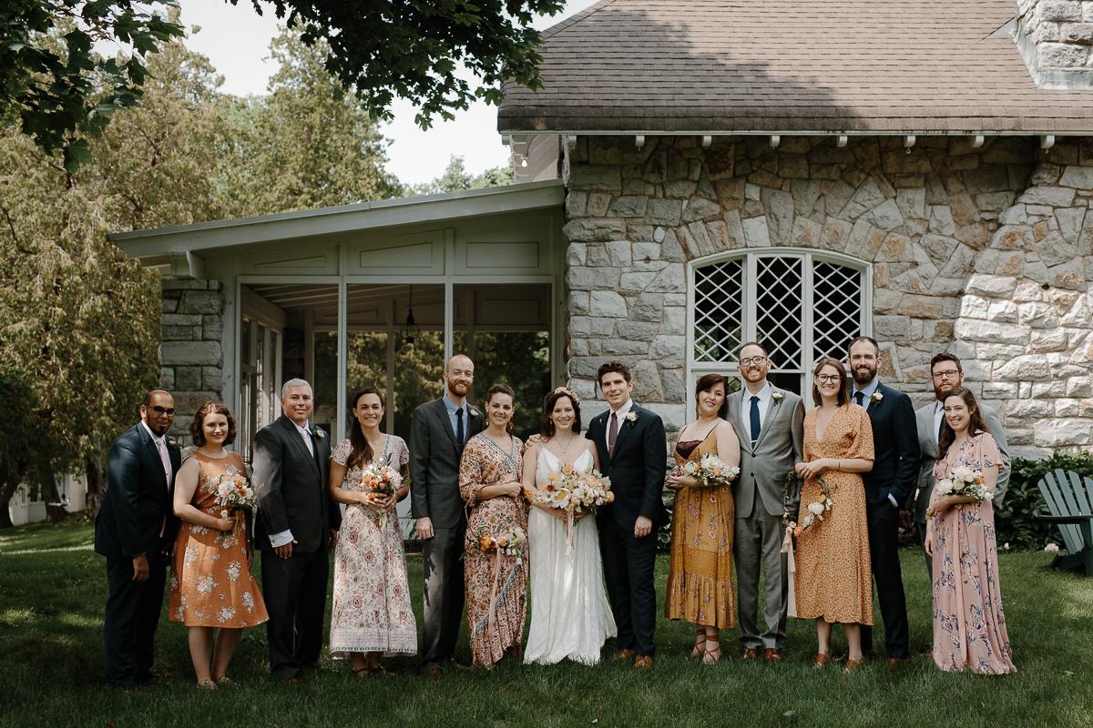 julia-nick-wedding-265.jpg