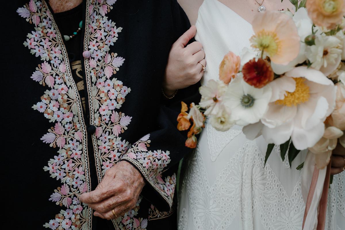 julia-nick-wedding-301.jpg