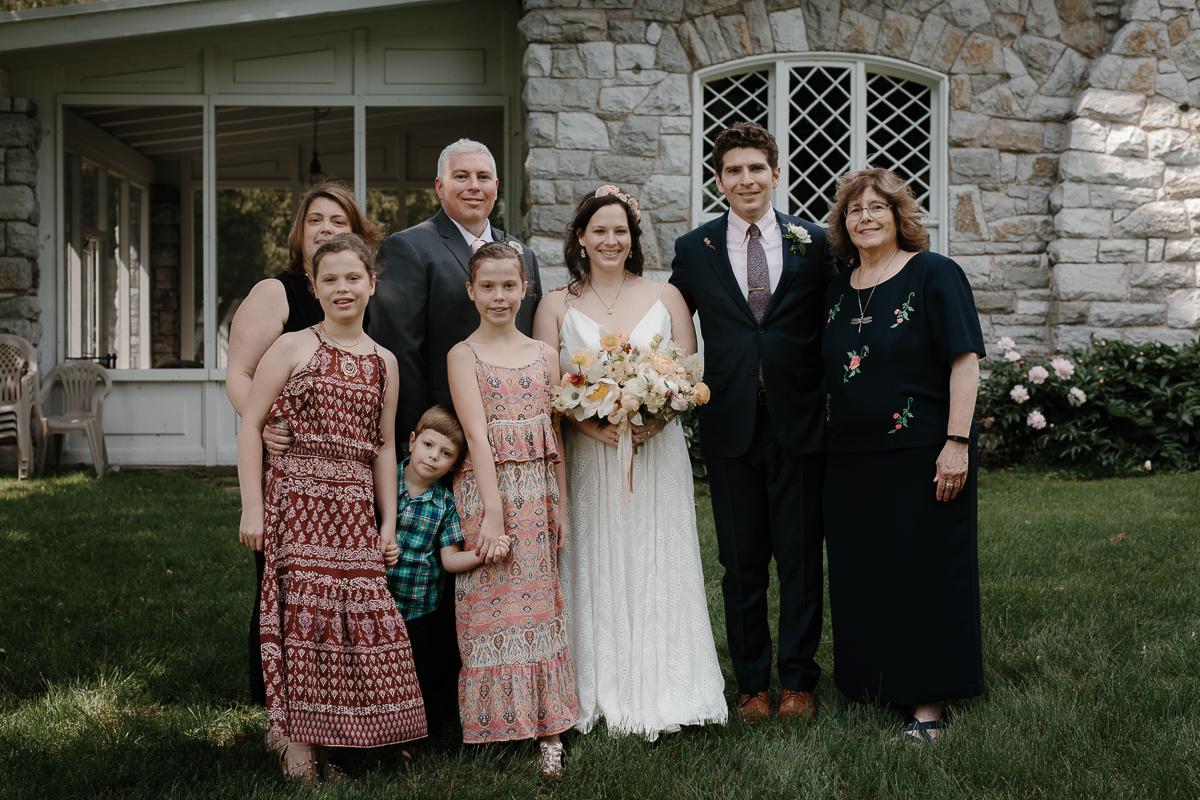 julia-nick-wedding-274.jpg
