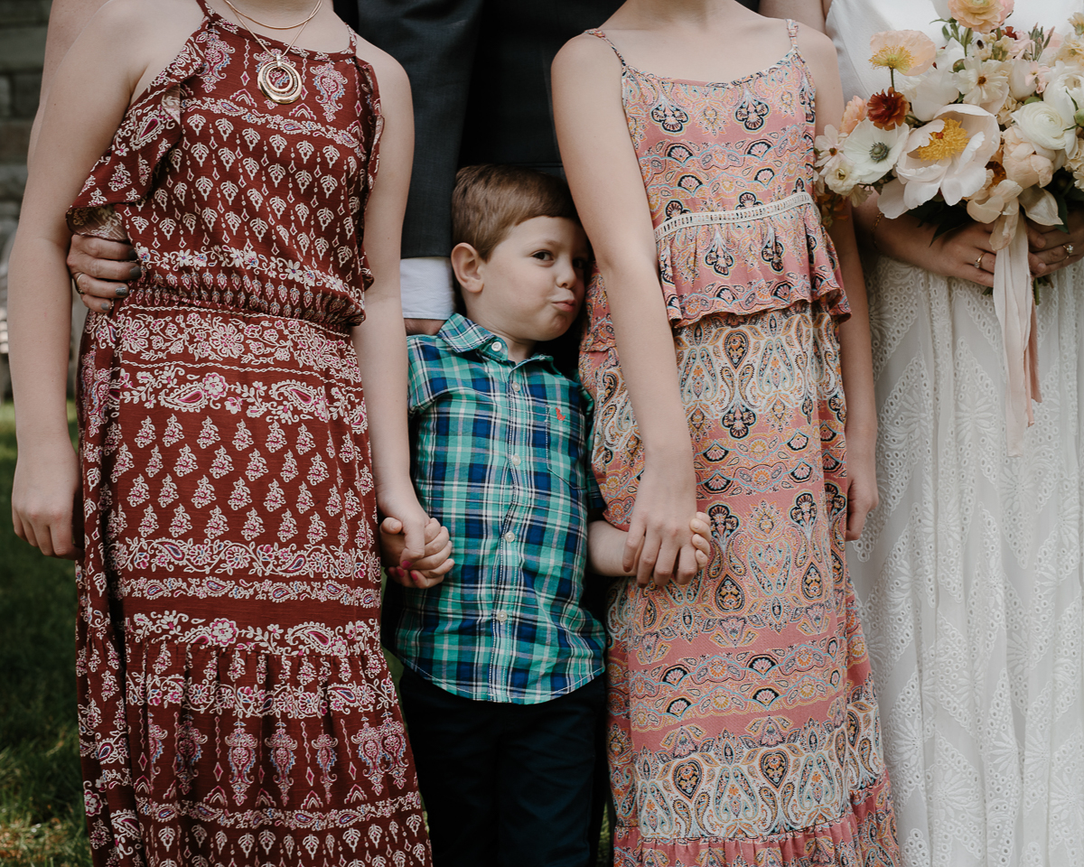 julia-nick-wedding-275.jpg