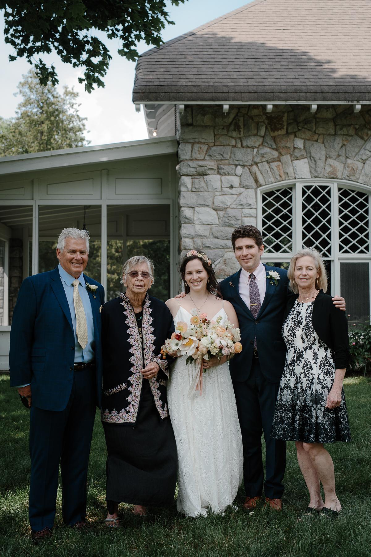 julia-nick-wedding-299.jpg