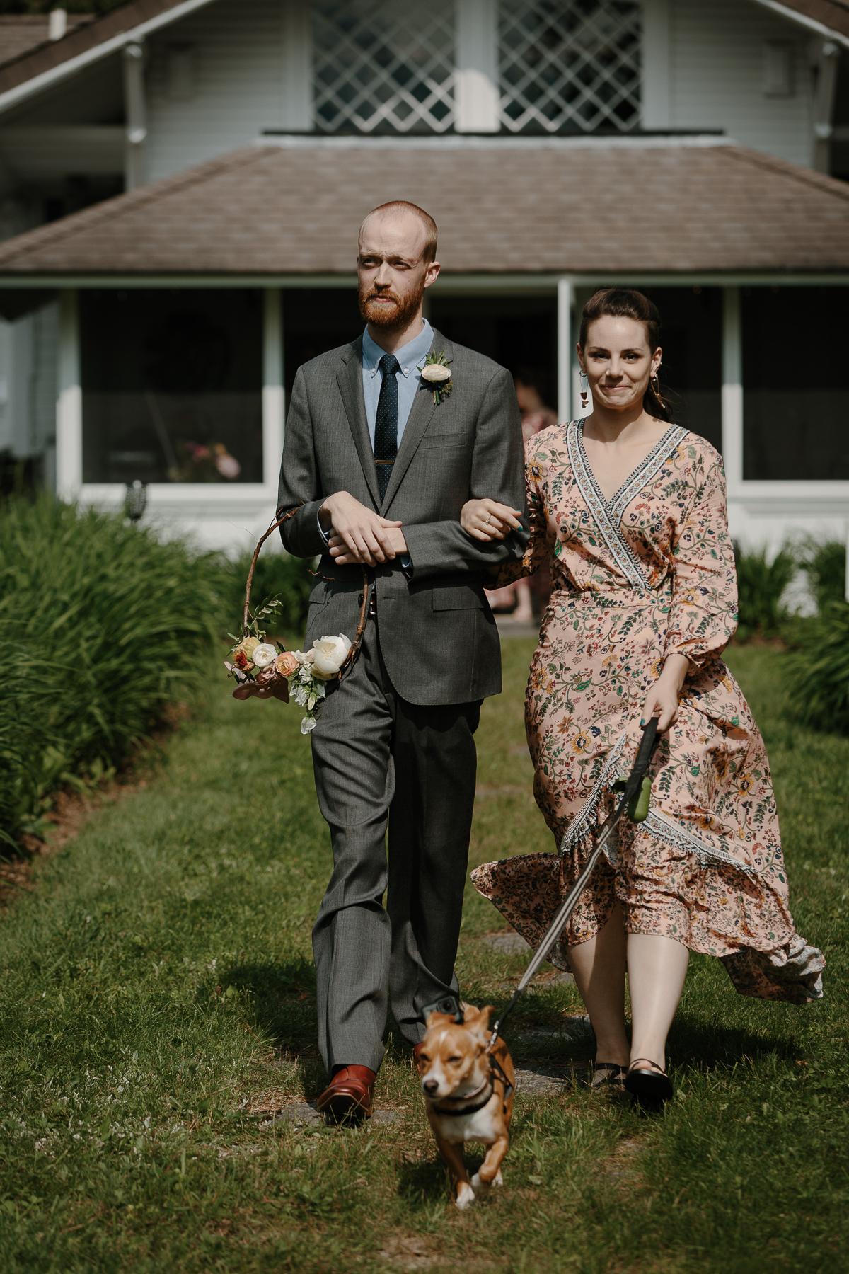 julia-nick-wedding-356.jpg