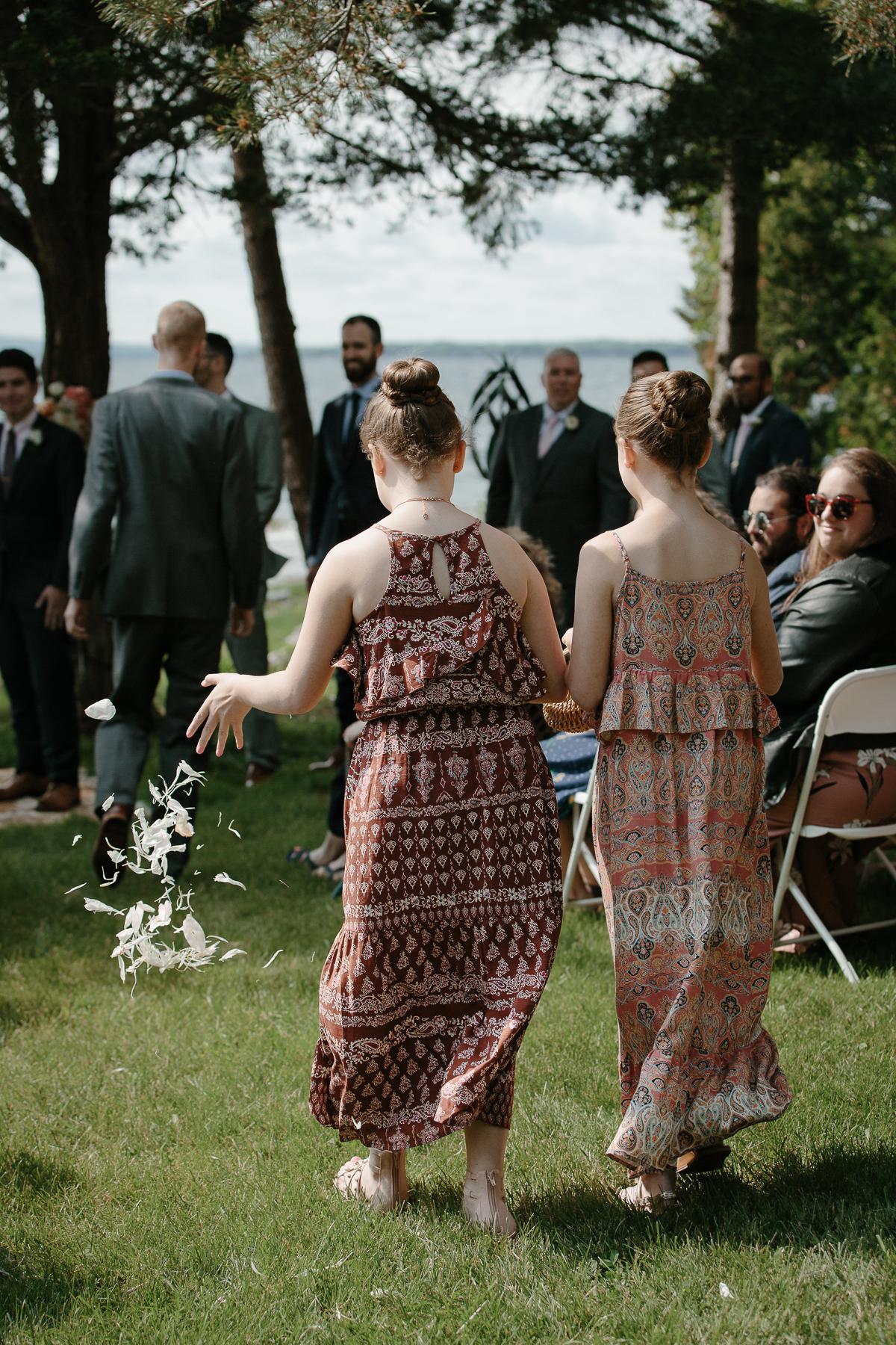 julia-nick-wedding-359.jpg