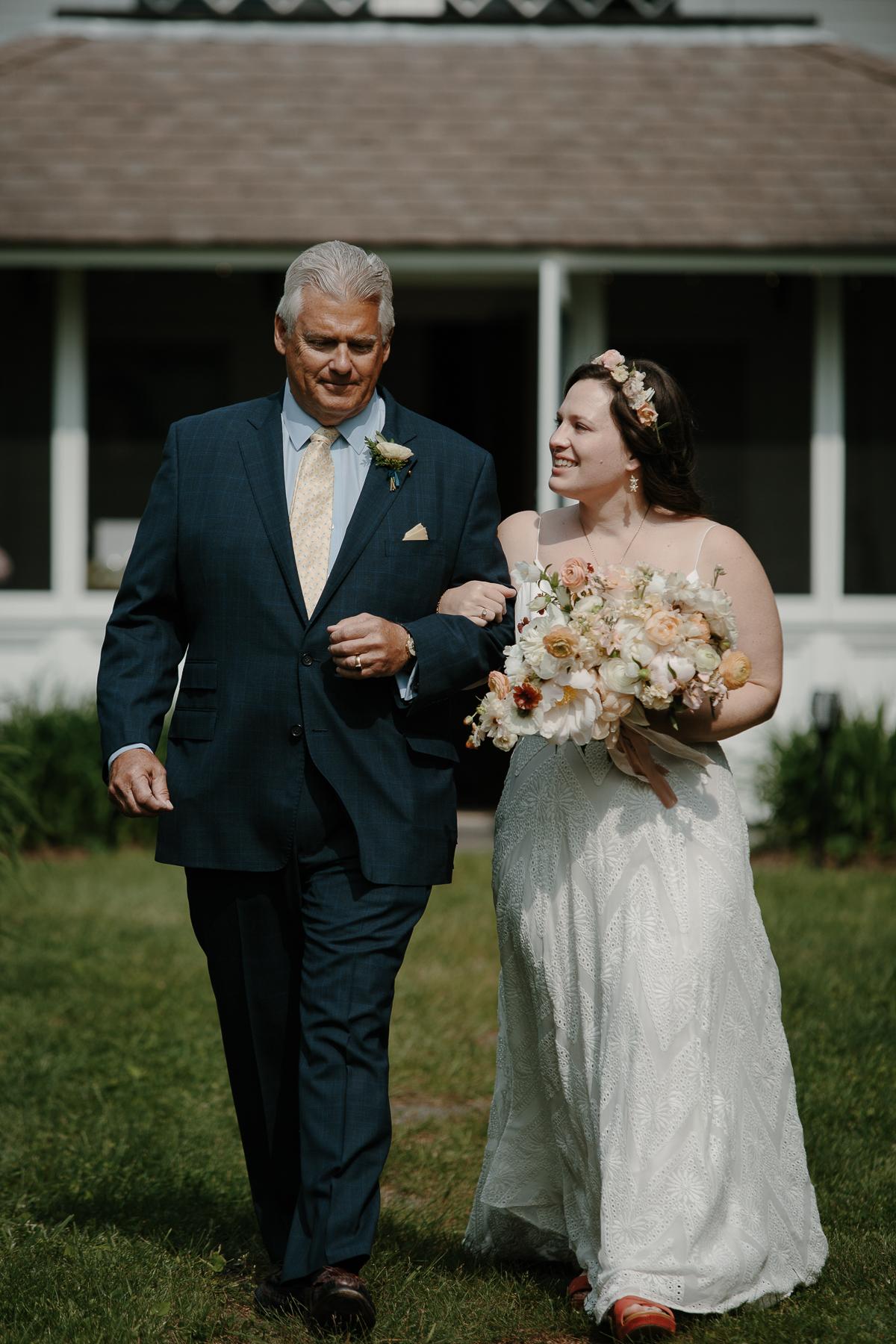 julia-nick-wedding-364.jpg