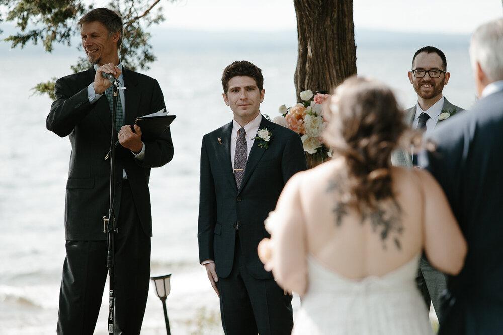 julia-nick-wedding-367.jpg