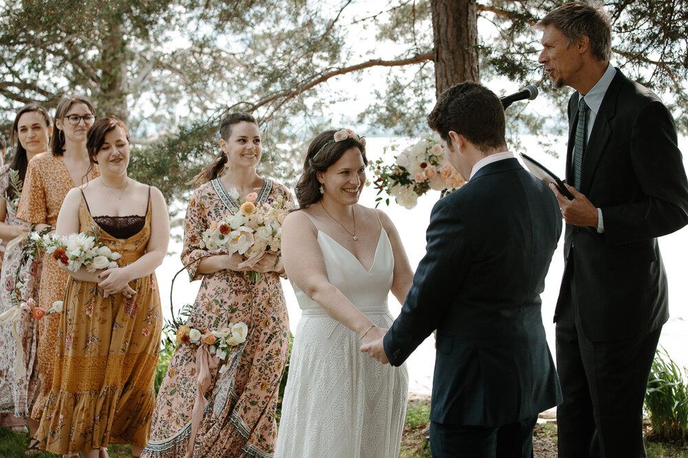 julia-nick-wedding-377.jpg