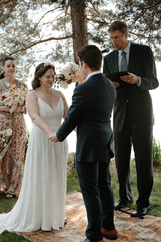julia-nick-wedding-376.jpg